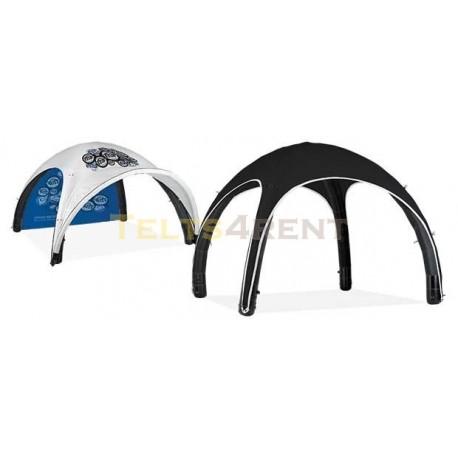 E-Z UP® Aero Dome
