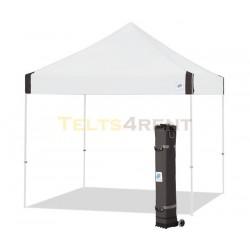 E-Z UP® New Vantage™ Shelter (GEN3) 3.0m x 3.0m