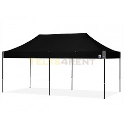 E-Z UP® Eclipse™ Steel Instant Shelter® 3.0m x 6.0m