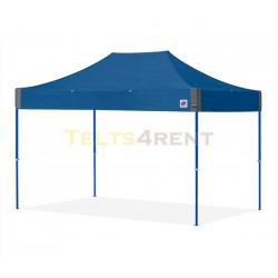 E-Z UP® Speed Shelter® portable shelter 2.5m x 3.5m