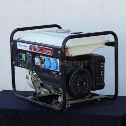 Ģenerators 2.8kw