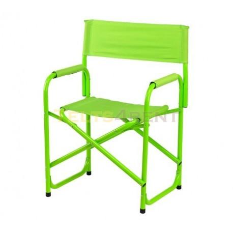 E-Z UP® Directors Chair Standard 44cm augsts