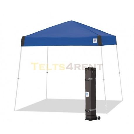 E-Z UP® New Vista Shelter