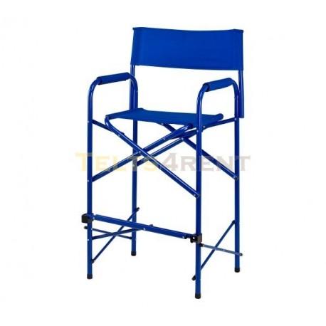 E-Z UP® Directors Chair Standard 79cm augsts