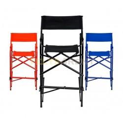 Directors Chair Standard 79cm augsts