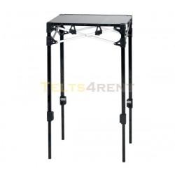 Instant Table ™ 0.6m x 0.6m