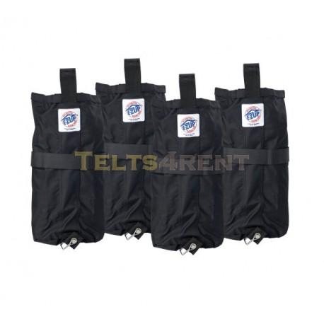 E-Z UP® Atsvaru somas (4)