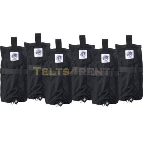 E-Z UP® Atsvaru somas (6)