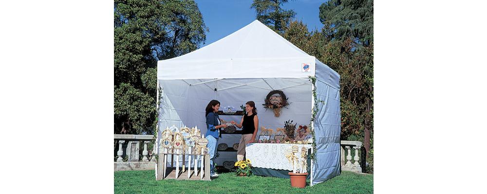 telts-tents